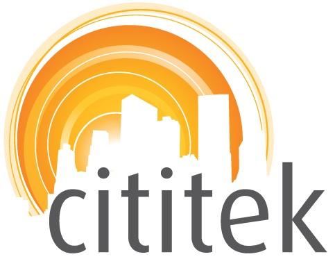 Cititek - Gold Coast Web Design